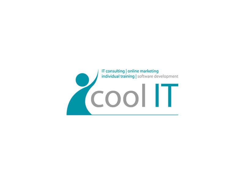 CoolIT Logo