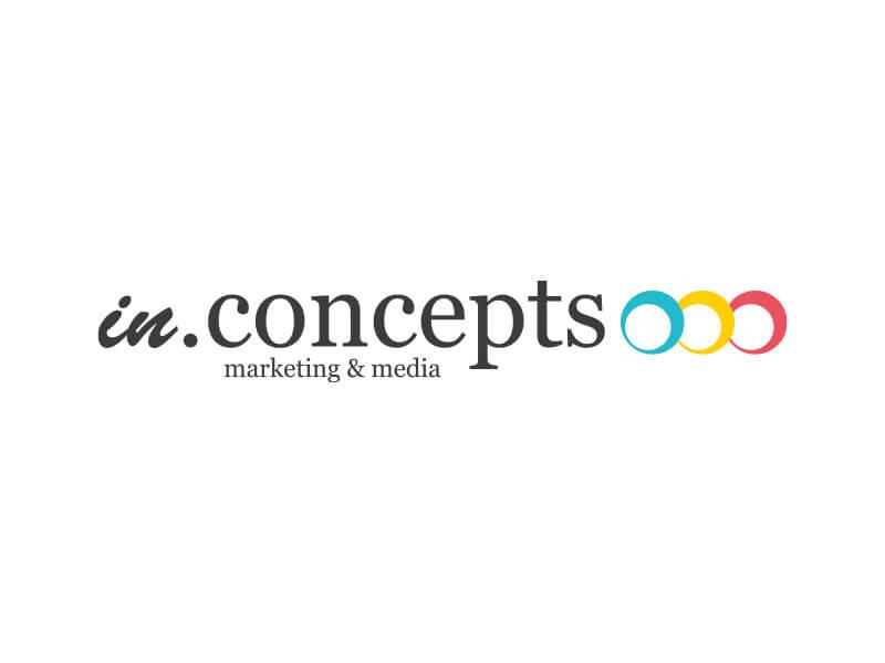 inconcepts logo
