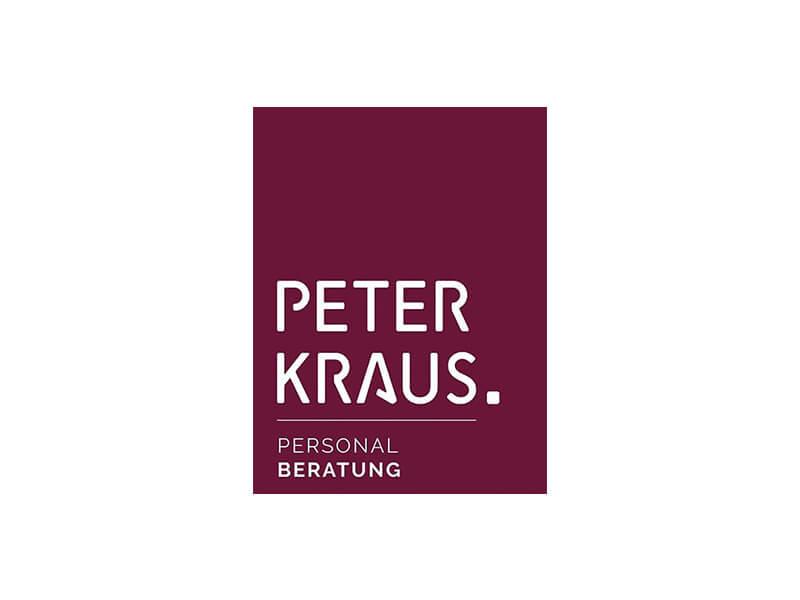 Peter Kraus Logo